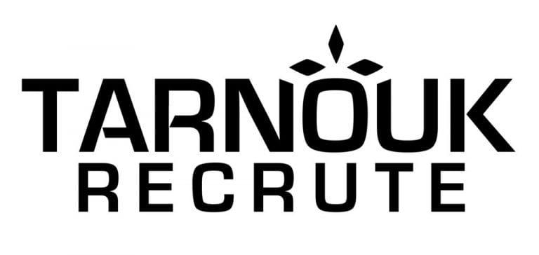 Tarnouk Recrute