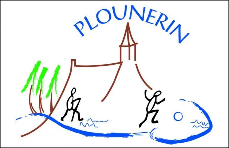 Mairie de Plounérin
