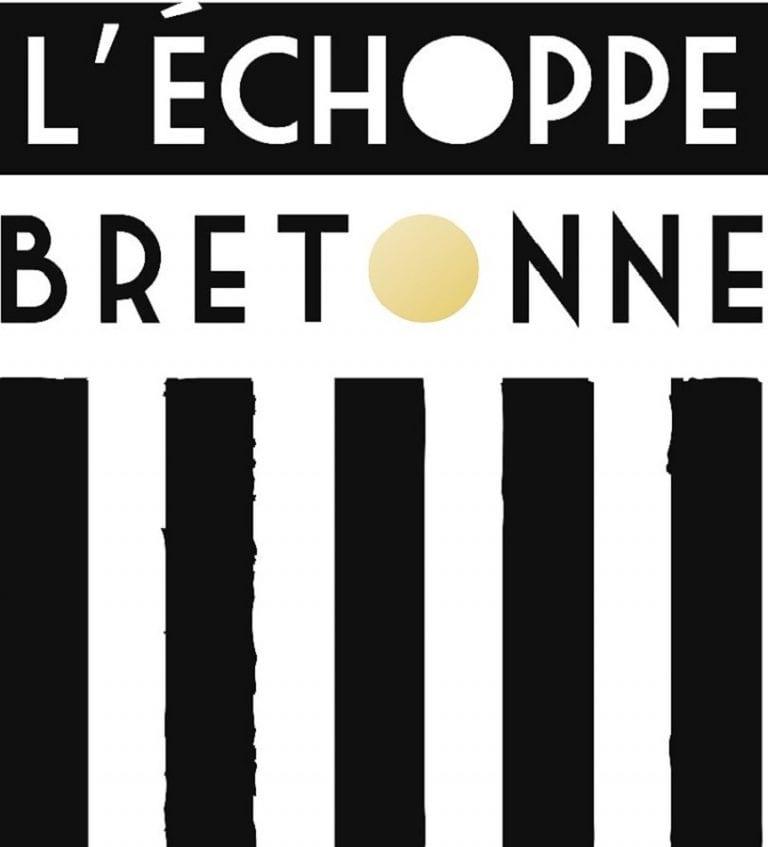 L'échoppe Bretonne