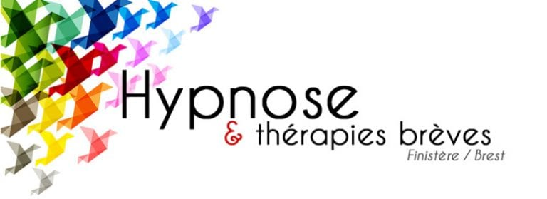 Hypnose.bzh