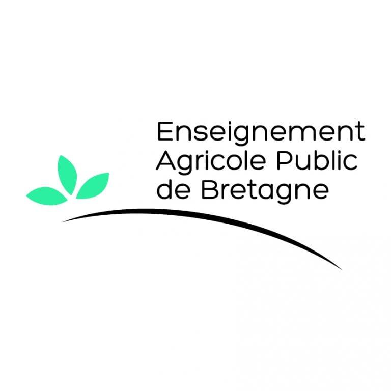 Enseignement agricole public de Bretagne