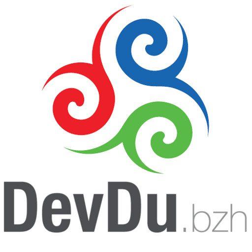DevDu
