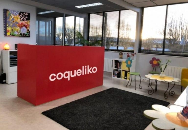 Agence Coqueliko