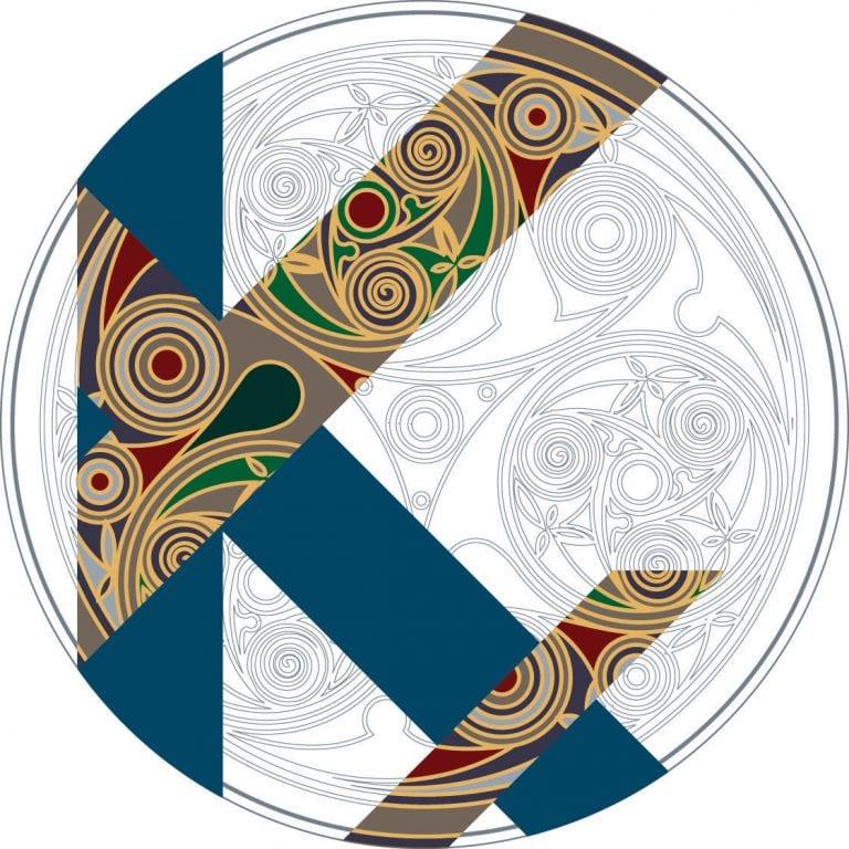 KerLuxY.bzh    -   Art Gallery & Celtic Store