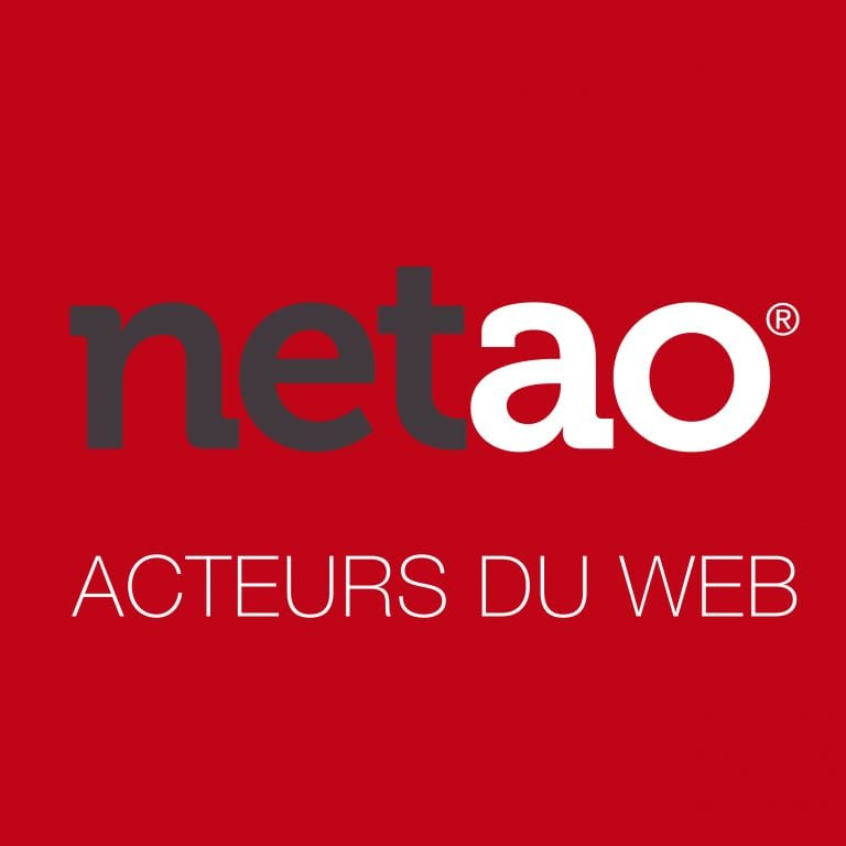 netao, agence de communication digitale