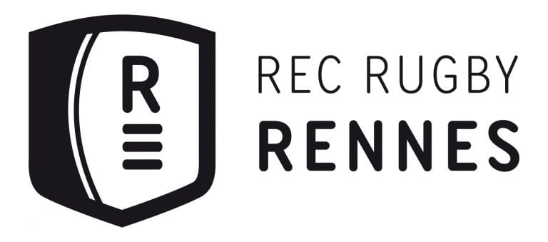 Rec Rugby Rennes
