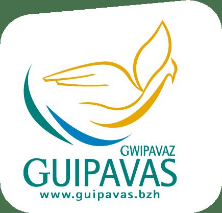 Ville de Guipavas