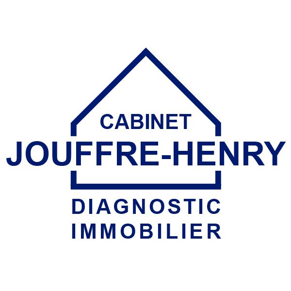 Cabinet JOUFFRE-HENRY