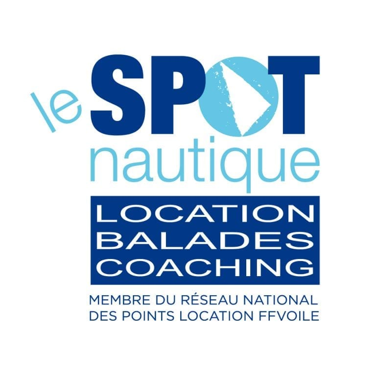 Le Spot Nautique