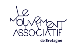 Mouvement associatif de Bretagne