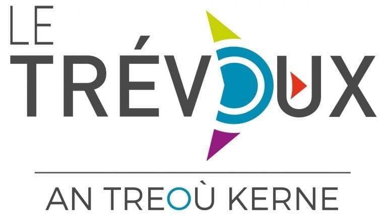 MAIRIE LE TREVOUX