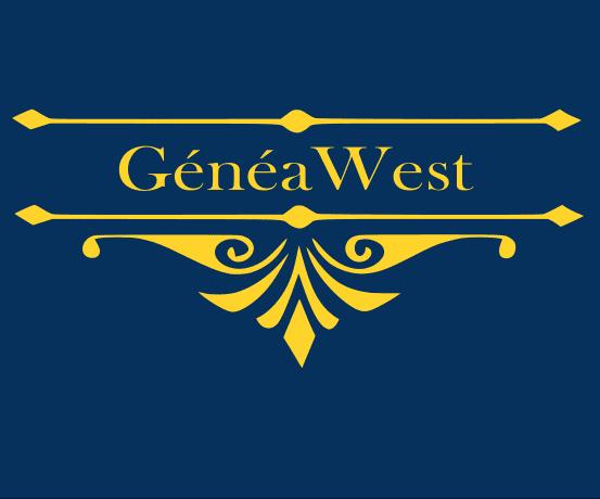 GénéaWest - Généalogiste professionnel en Bretagne