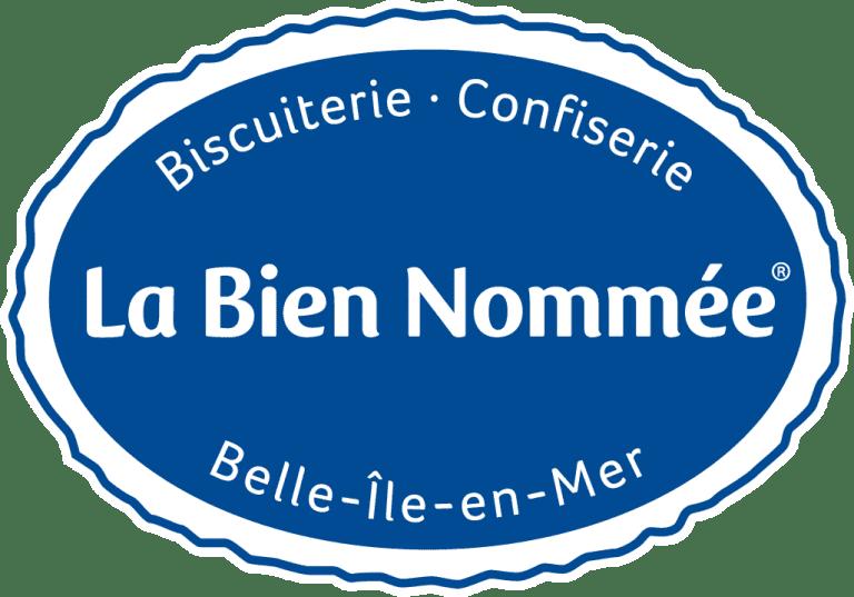 La Bien Nommée - Biscuiterie et confiserie de Belle-Île-en-Mer