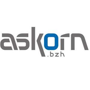 Askorn Medical