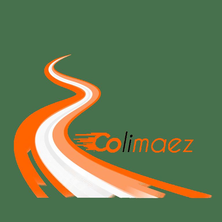 Colimaez