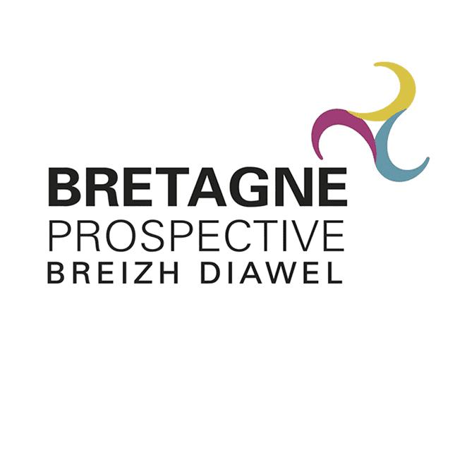 Bretagne Prospective