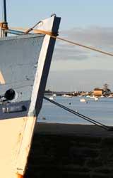 Gîtes Typiques du Golfe du Morbihan