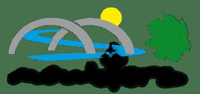 Site officiel de la commune de Moutiers