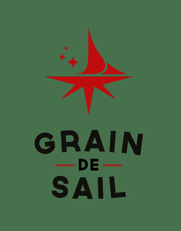 Grain de Sail