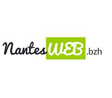 Agence digitale Nantes WEB