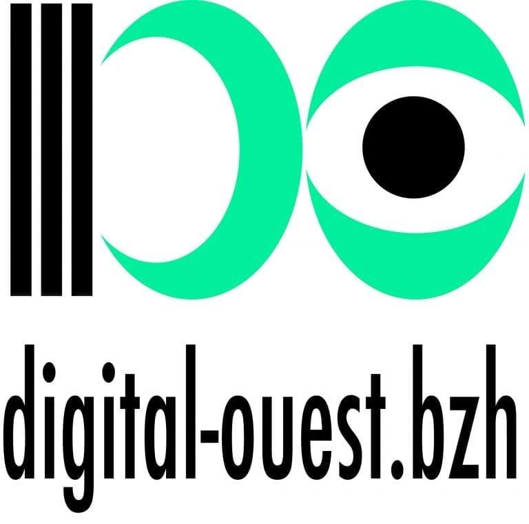 Digital Ouest, votre agence webmarketing à Quimper