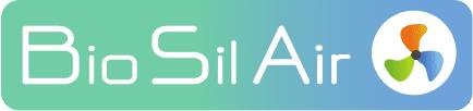 Bio Sil Air