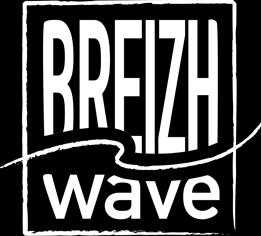 BREIZHWAVE - Création et développement Sites internet