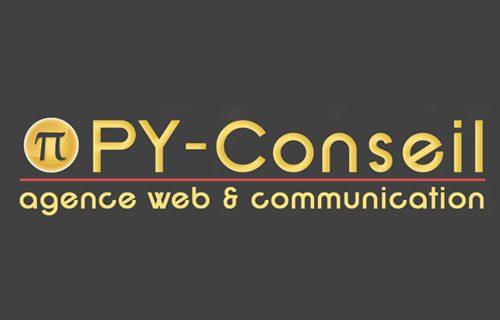 PY-Conseil