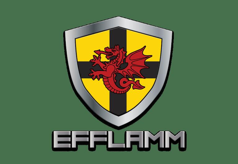 EFFLAMM-MOTORS