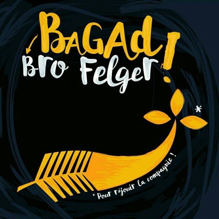 Bagad Bro Felger