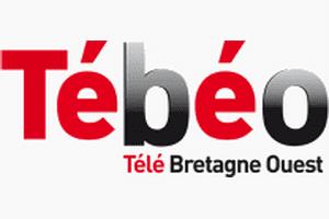 Tébéo