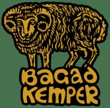 Bagad Kemper