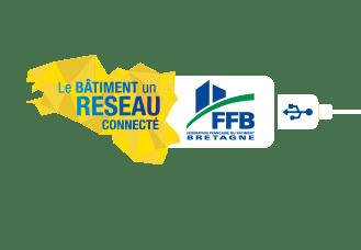 FFB Bretagne