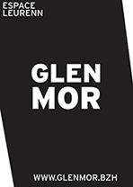 Espace Glenmor