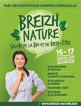 Breizh Nature