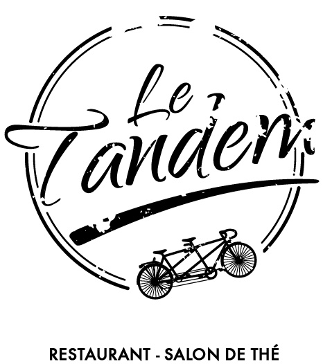 Le Tandem