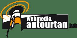 An Tour Tan Web Média
